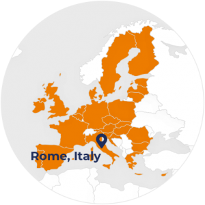 map-europe-300x300