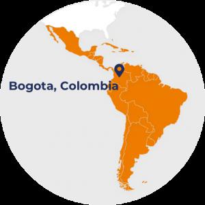 map-latin-america-300x300